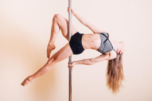 20160403 01-1556080 Pole &Roll Studio pole dancestalowa wola tarnobrzeg
