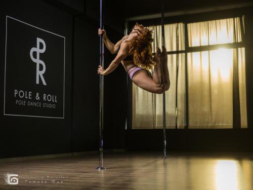 Marta Haliniak Pole & Roll Studio pole dance stalowa wola tarnobrzeg MAL 6012-Edit