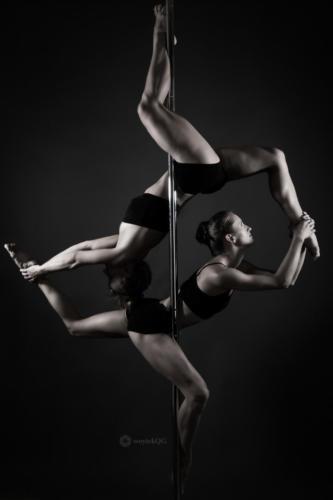 Pole  Roll pole dance Stalowa Wola (13)