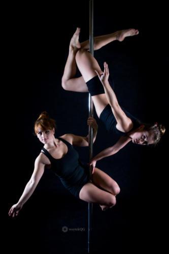 Pole  Roll pole dance Stalowa Wola (8)