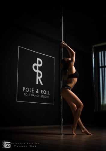 Pole  roll Studio pole dance stalowa wola tarnobrzeg untitled malowanieswiatlem 1310kinga (23)