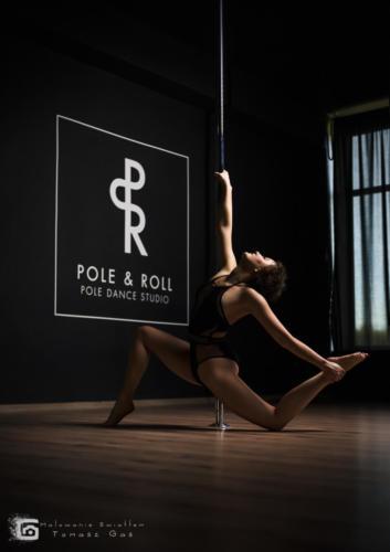 Pole  roll Studio pole dance stalowa wola tarnobrzeg untitled malowanieswiatlem 1310kinga (31)