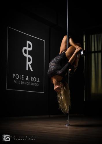 Pole  roll Studio pole dance stalowa wola tarnobrzeg untitled malowanieswiatlem 1310kinga (36)