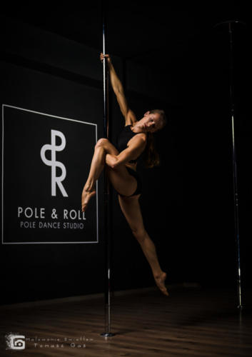 Urszula Haliniak Pole  Roll Studio MAL 6136a-Edit (8)