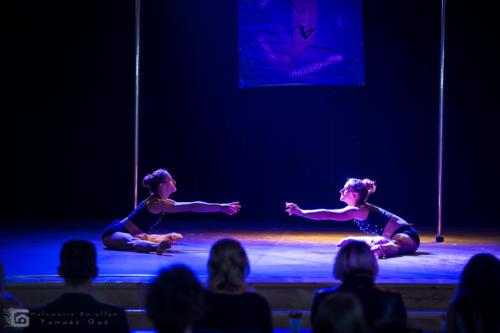 rudaslaska malowanieswiatlem 277 pole dance stalowa wola tarnobrzeg pole  roll studio (94)